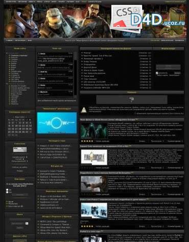 Half-life 2d: the orange box half-life 2d, counter-strike 2d, team fortress 2d и др